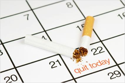 quit smoking3